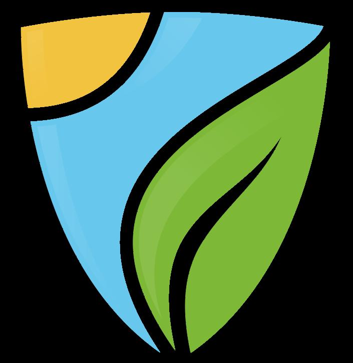Attività Ecologiche e Sanitarie Group